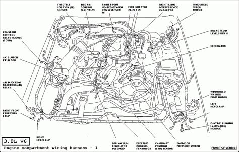 knock sensor diagram 2002 mazda mpv wiring diagrams