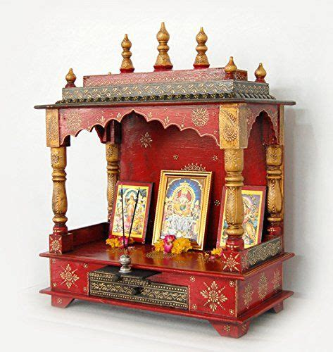 99 best images about pooja on hindus temples