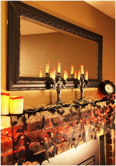 bats halloween decorations ideas decoration love