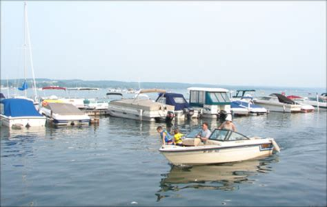 winter park boat tour parking finger lakes new york canandaigua lake tourism travel
