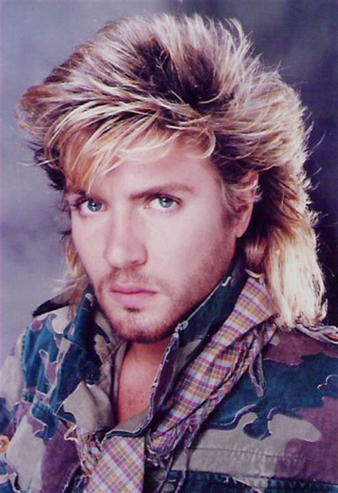 quotes by simon le bon like success