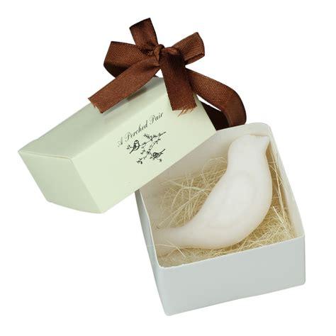 Handbag Wd 961 Beige bird shape scented soap for wedding favors gift bag fillers beige ebay