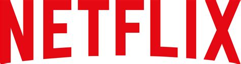 what are on netflix netflix logos