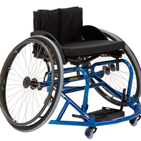 top end pro basketball wheelchair on sale with 120 low price
