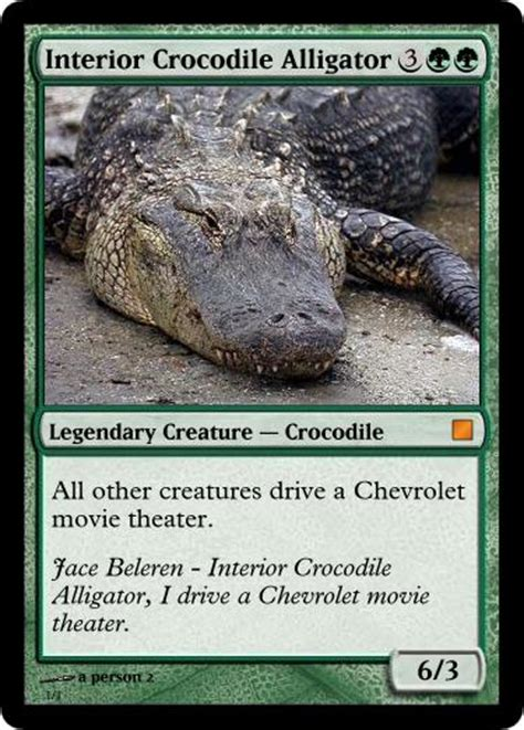 Alligator Meme - crocodile drug memes