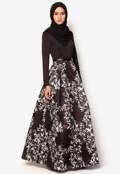 Pashmina Zalia 1000 images about busana muslim modern on
