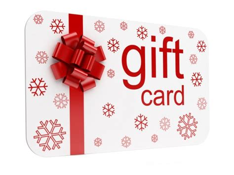 What Amounts Do Itunes Gift Cards Come In - how to send electronic gift cards to the techies on your list appadvice