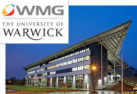 Warwick Mba Questions by International Business Warwick International Business