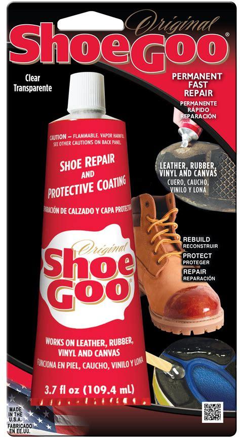 shoe goo 3 7 oz fitness sports outdoor activities