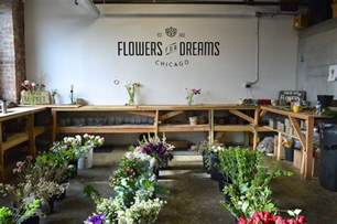 chicago flower delivery chicago florists for flower delivery and gorgeous bouquets