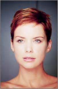 hairstyles after chemo short hairstyles after chemo women s hair hairstyles