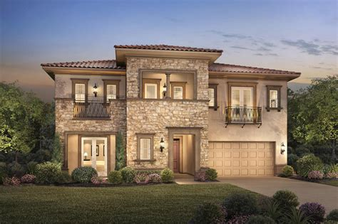 new luxury homes for sale in danville ca ashbury at