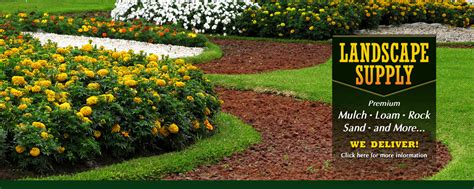 greener horizon landscape management construction