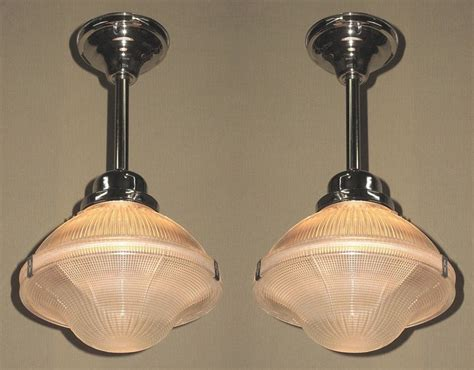 16 best images about vintage kitchen light fixtures on