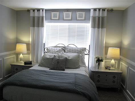 window cover bedroom design bedroom bedroom admirable bed in front of window with bedside tables on each side