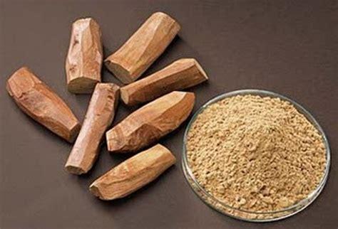 sandal wood pack sandalwood powder and multani mitti pack for