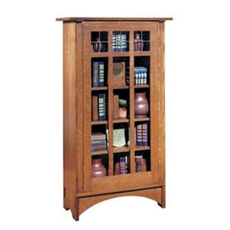 stickley bookcase for sale stickley oak mission classics roycroft tiered shelf