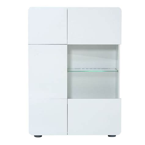 high gloss white cabinets bump white high gloss display cabinet 2 door gloss