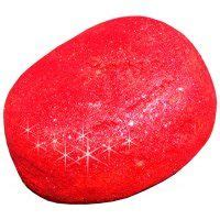 lush ruby slippers lush ruby slippers reviews photo makeupalley