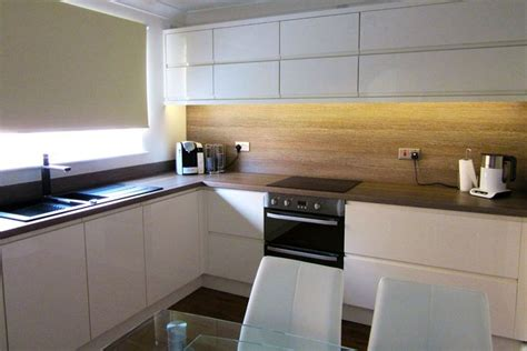 welford cream luca gloss alabaster kitchens buy an innova luca gloss alabaster kitchen real customer