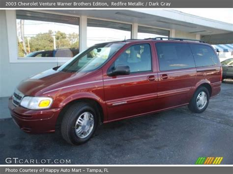 manual cars for sale 2003 chevrolet venture electronic valve timing image gallery 2003 chevy venture