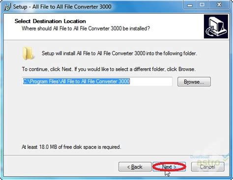 format factory latest version filehippo all file converter filehippo