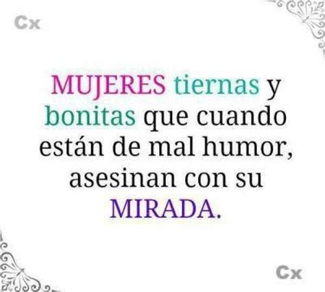 imagenes de amor con frases chistosas 160 best images about imagenes de risa y chistes on