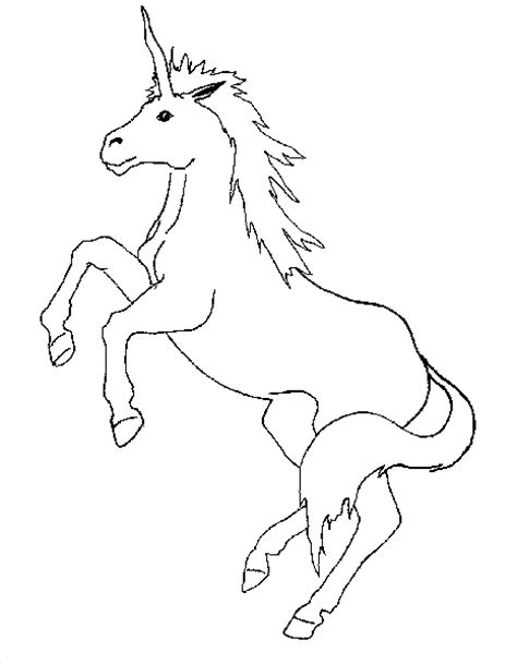 believe in miracles a unicorn coloring book unicorn coloring books volume 1 books kidprintables coloring pages