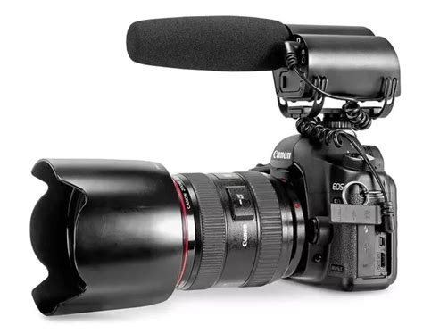 best external microphone for dslr and cameras what is a external microphone compatible with the