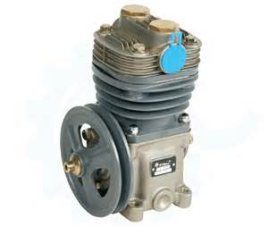 Air Brake System Air Compressor Air Brake Compressor Buy Air Brake Compressor Product On
