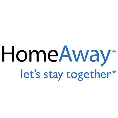 how to advertise on homeaway channel manager for homeaway