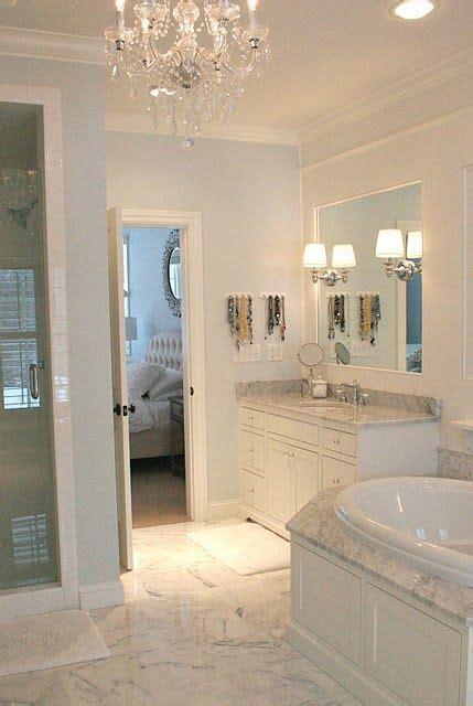 master bathroom white pretty white master bathroom designing women pinterest