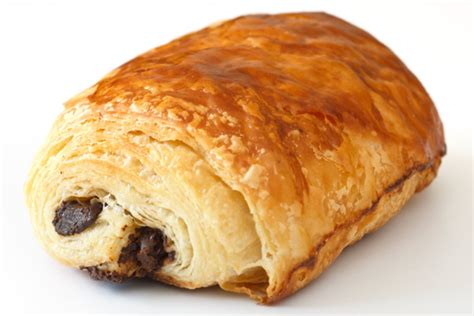 Croissant Coklat theb9 b9board view topic p2p canadian isolationism a p2p tradition