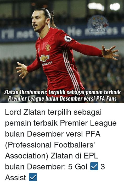 epl jokes 25 best memes about premier league premier league memes