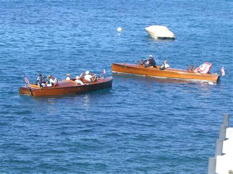 north lake tahoe ski boat rentals north lake tahoe luxury vacation home summertime