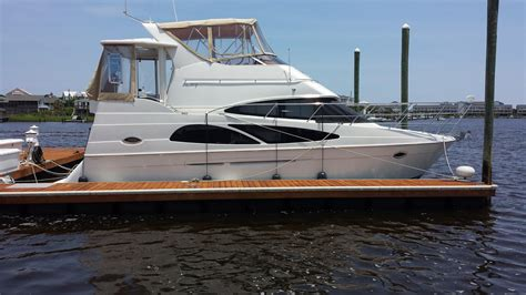 boat motors for sale wilmington nc boat listings in wilmington nc