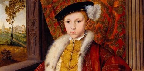 Josie King Essay by Essay King Henry Viii