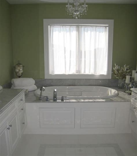 Choosing A Bathtub by How To Choose The Bathtub