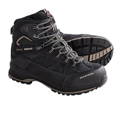 hiking boots for mammut teton tex 174 hiking boots for 6235d
