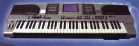 Keyboard Technics Sx Kn 2600 technics kn2600 keyboard
