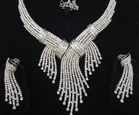 Imeldas New Jewelry Its Tacktastic by Most Expensive Jewelry Most Expensive And Jewelry On