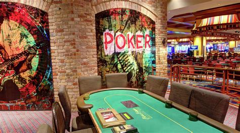 maryland live casino poker room maryland live casino poker room peenmedia com