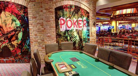 poker room tournaments beau rivage resort casino