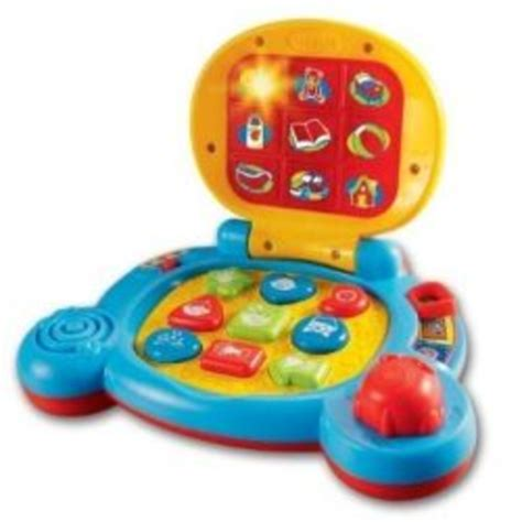 best ever present for 18 month boy best toys for 18 month boy a listly list