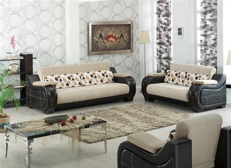 New Living Room Set Modern Living Room Furniture Sets Raya Furniture
