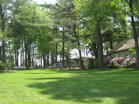 Pine Grove Cottage by Pine Grove Cottages Updated 2017 Cottage Reviews