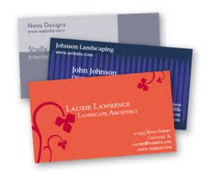 create and print your own business cards print your own business cards blank business card template