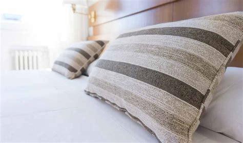 como eliminar chinches colchon c 243 mo eliminar chinches de cama trucos de hogar caseros