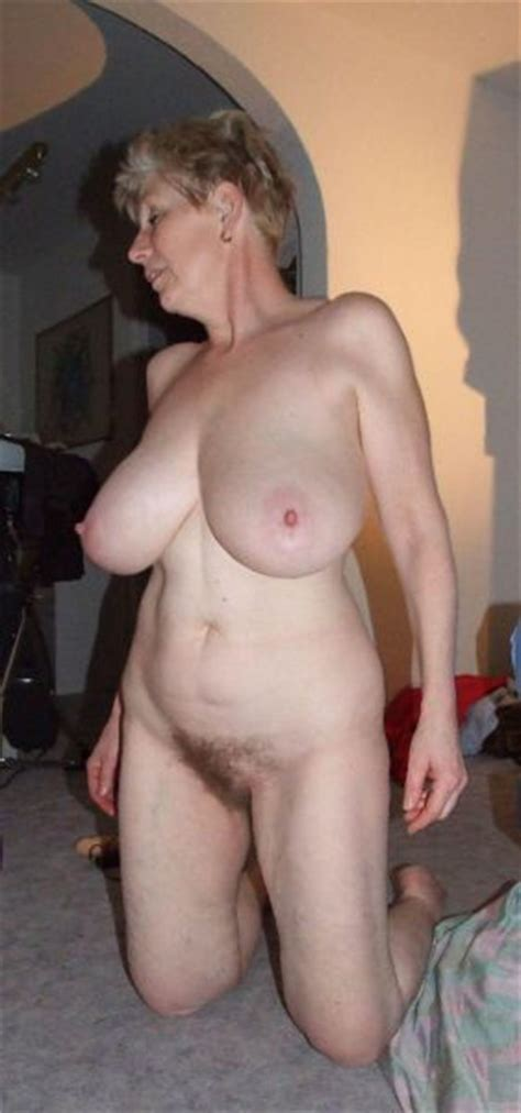 Busty Granny Lovers Busty Granny Admirer