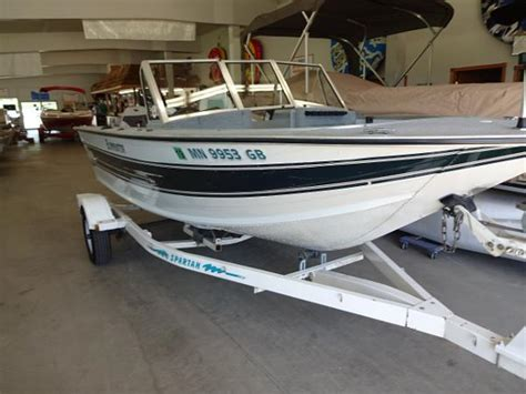 sylvan aluminum boats for sale used sylvan aluminum fish boats for sale boats